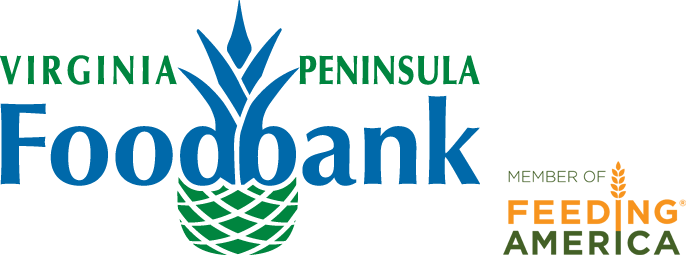 virginia-peninsula-foodbank-logo-2.png