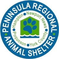 PAS_logo.jpg