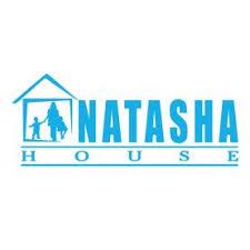 Natasha House.jpg