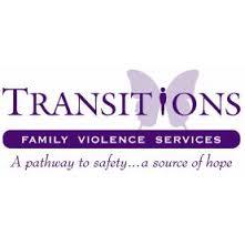 Transitionsfvs.jpg