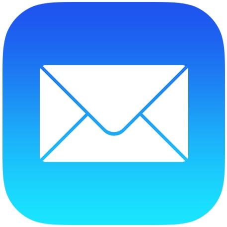 iOS-9-Mail-app-icon-full-size.jpg