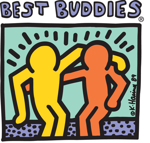 best buddies.jpg