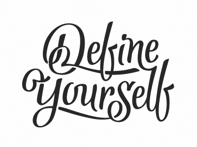 define_yourself_dribbble.jpg