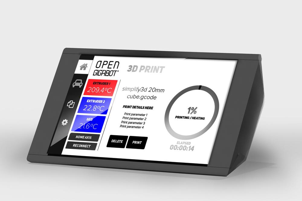 OpenGBApp-Print.jpg