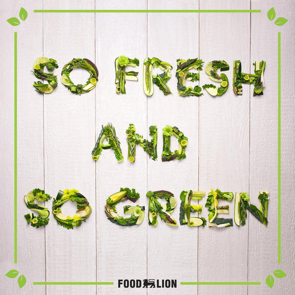 FOOCOR18010_FoodTypography_Fresh_1080x1080.jpg
