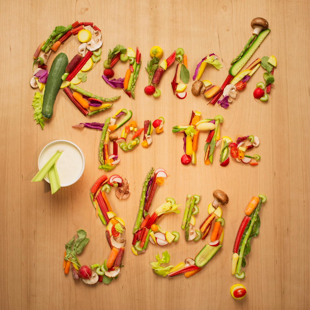 FOOCOR18010_FoodTypography_RanchDay_1080x1080.png
