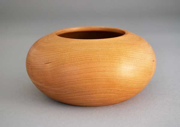 Black Cherry Bowl