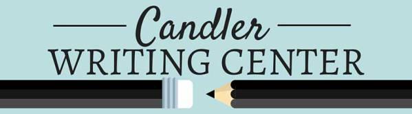 Writing center online