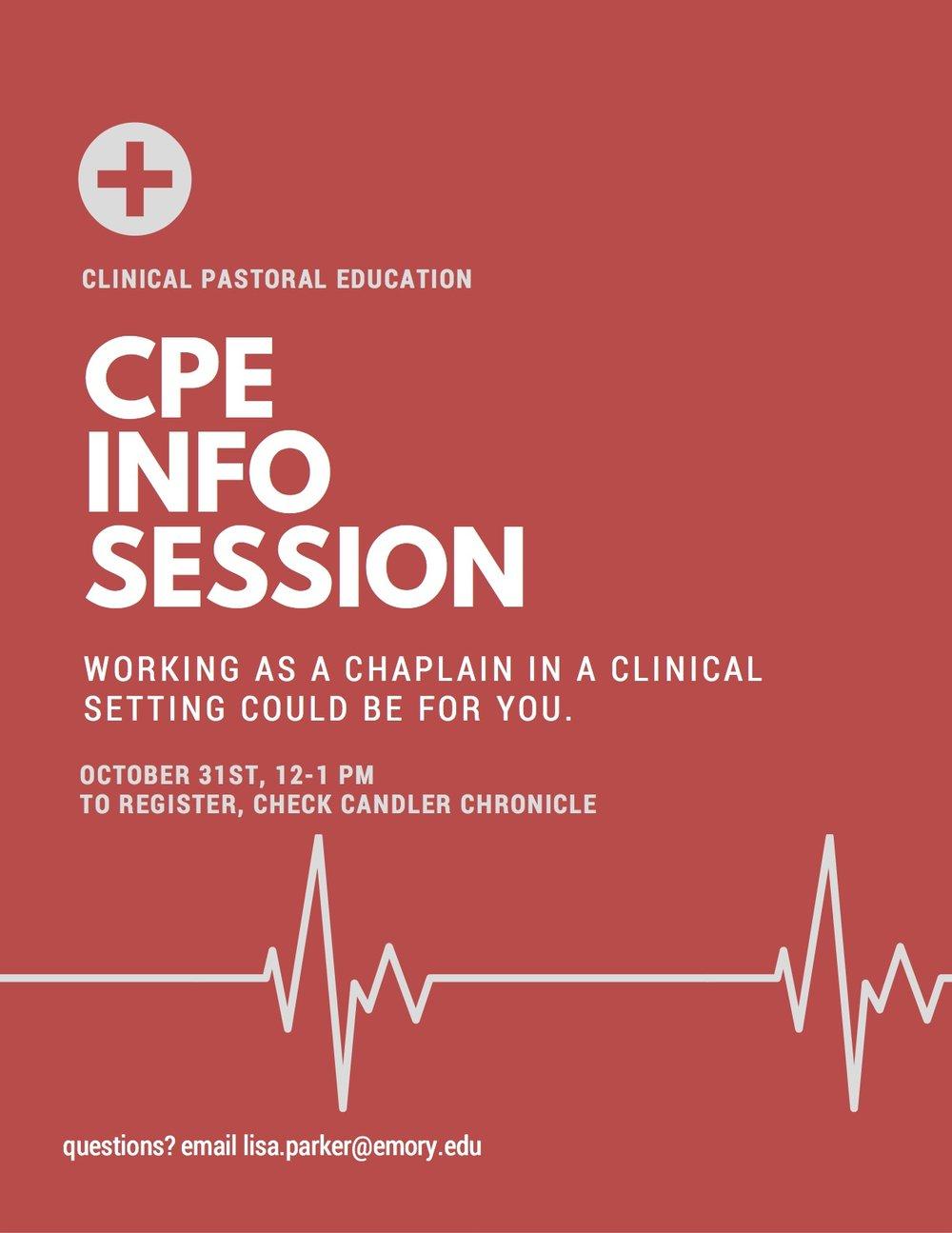 CPE Info Session Flyer (1).jpg