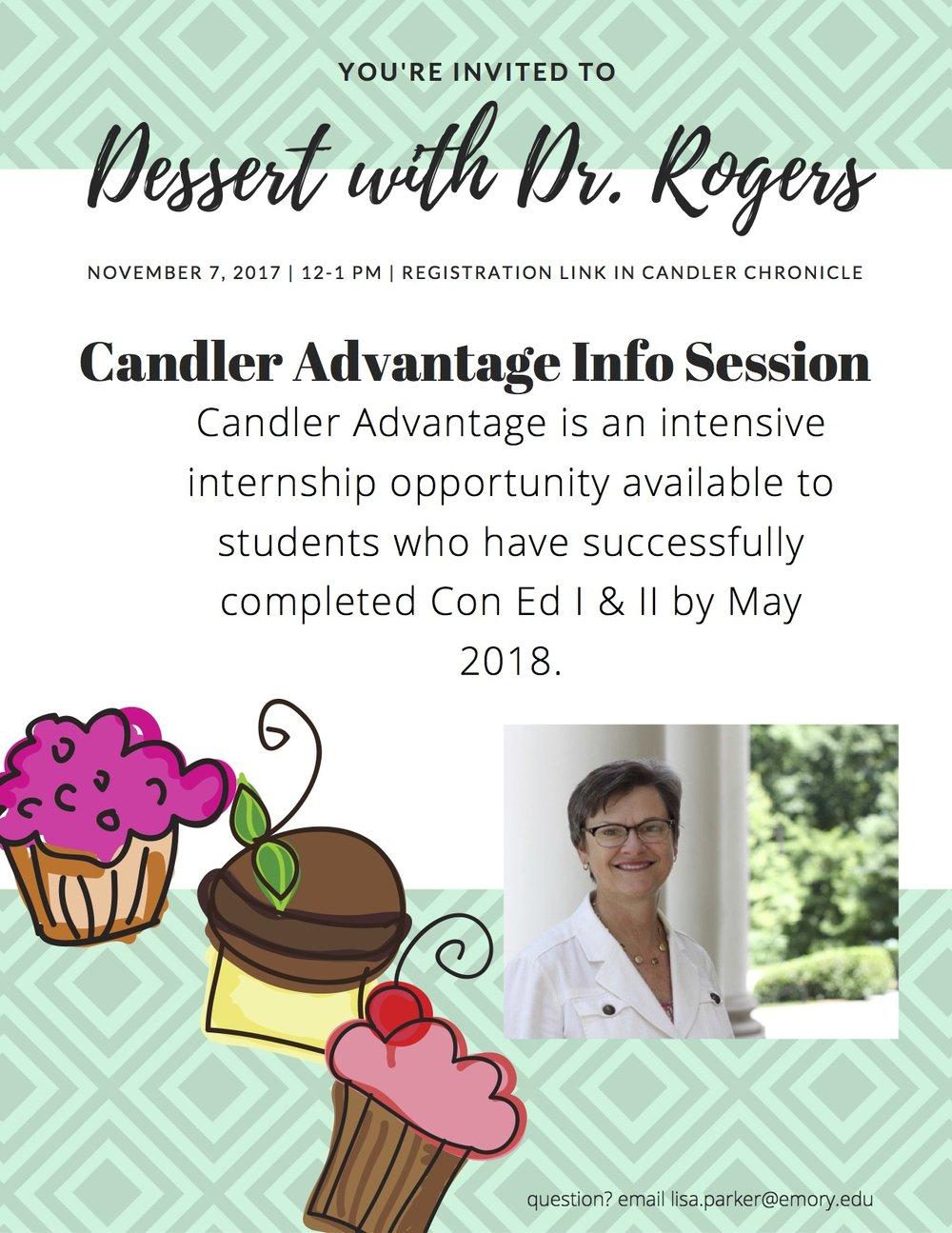 Dessert with Dr. Rogers.jpg
