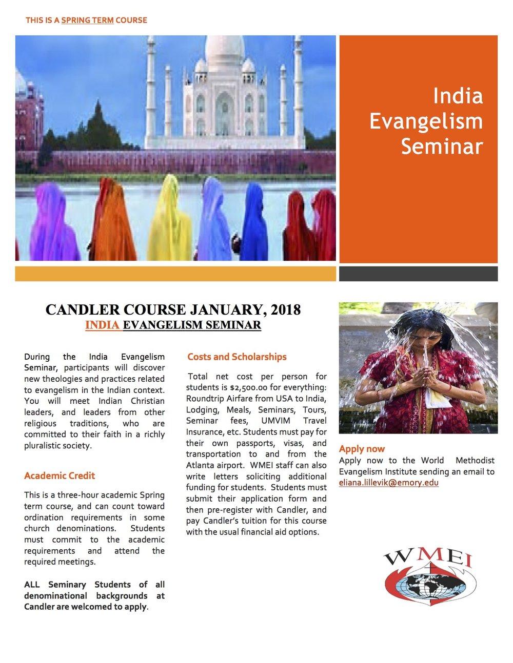 India Flyer.jpg