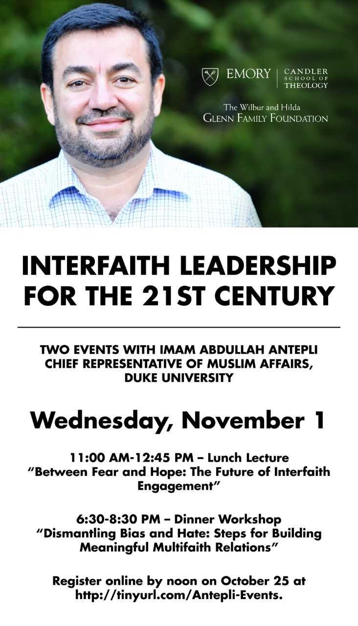Nov1 Interfaith Event.jpg