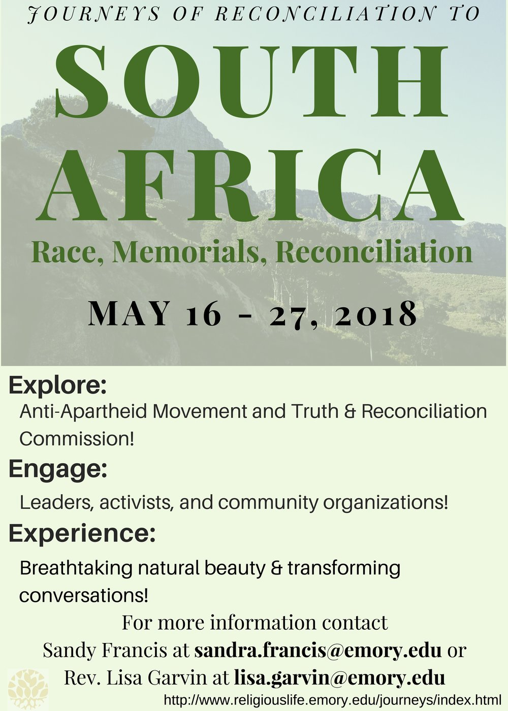 REVISED south africa journeys green-2.jpg