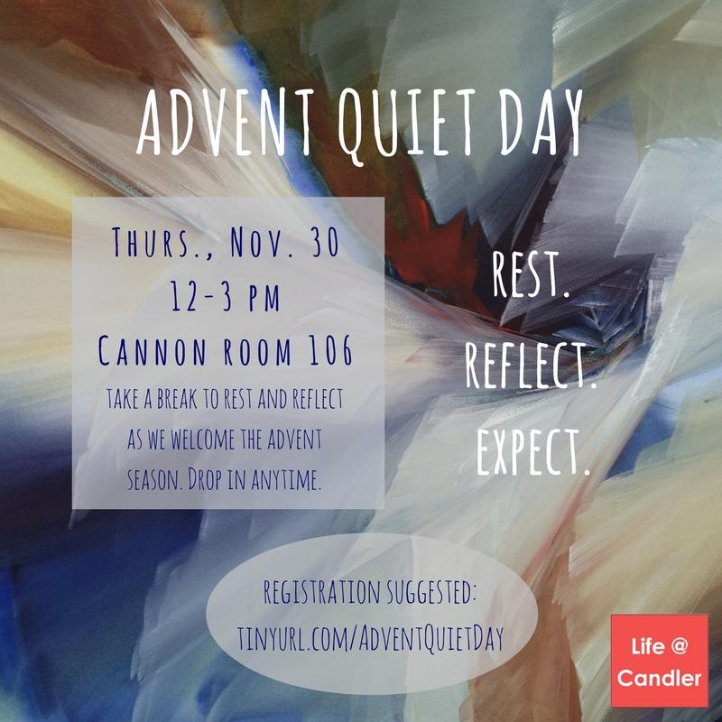 Social Media Advent Quiet Day 2017.jpg