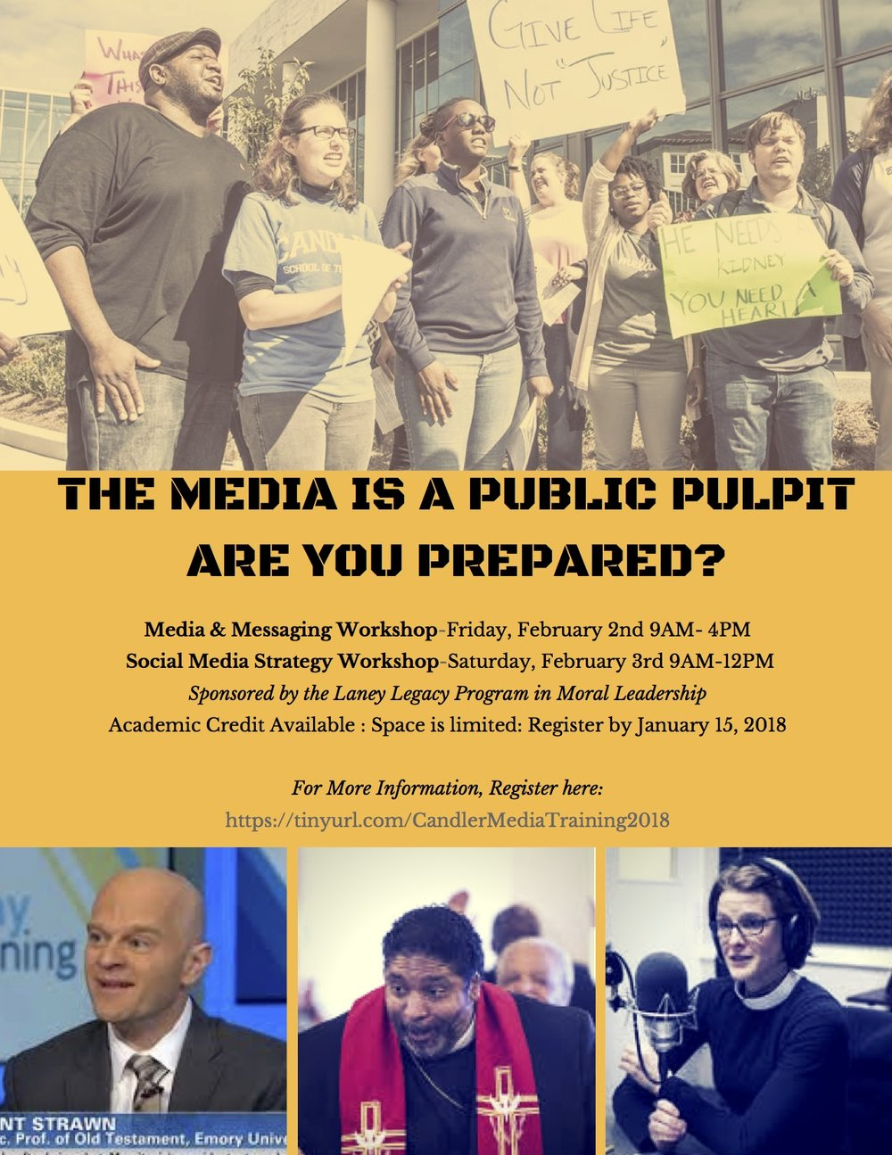 We Need You-Media Training 2018.jpg