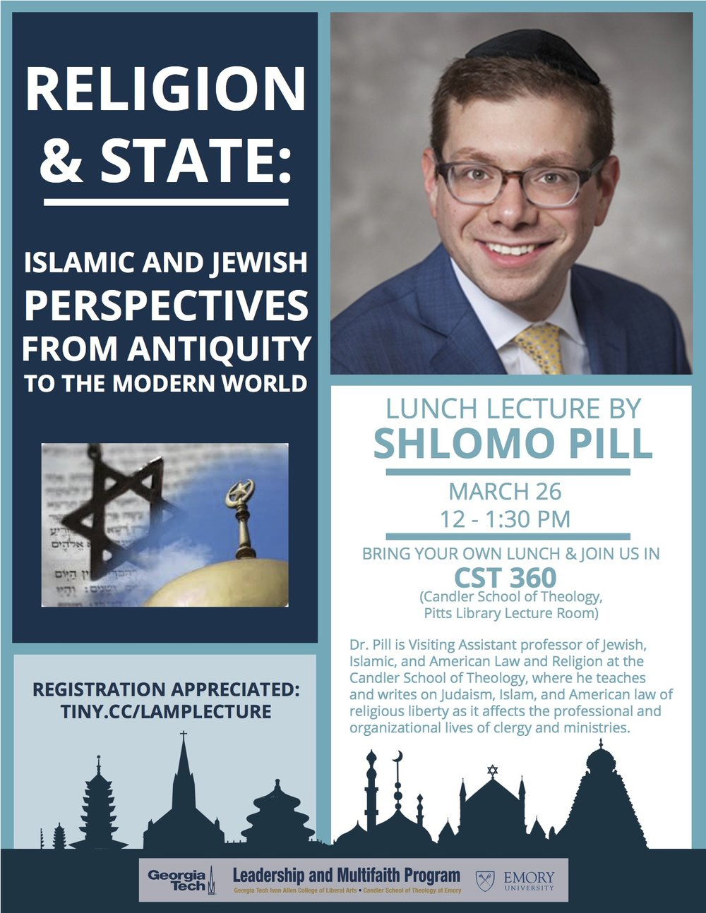 ShlomoPill_lectureposter_March 2018.jpg