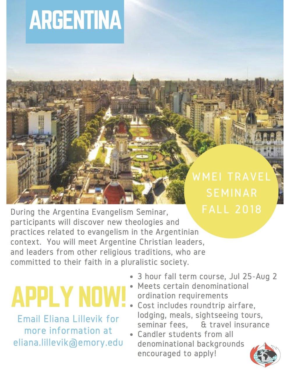 Argentina Travel Seminar WMEI Flyer Final.jpg