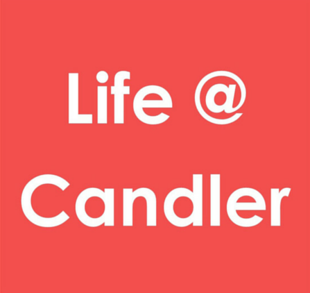 life at candler logo 2.png