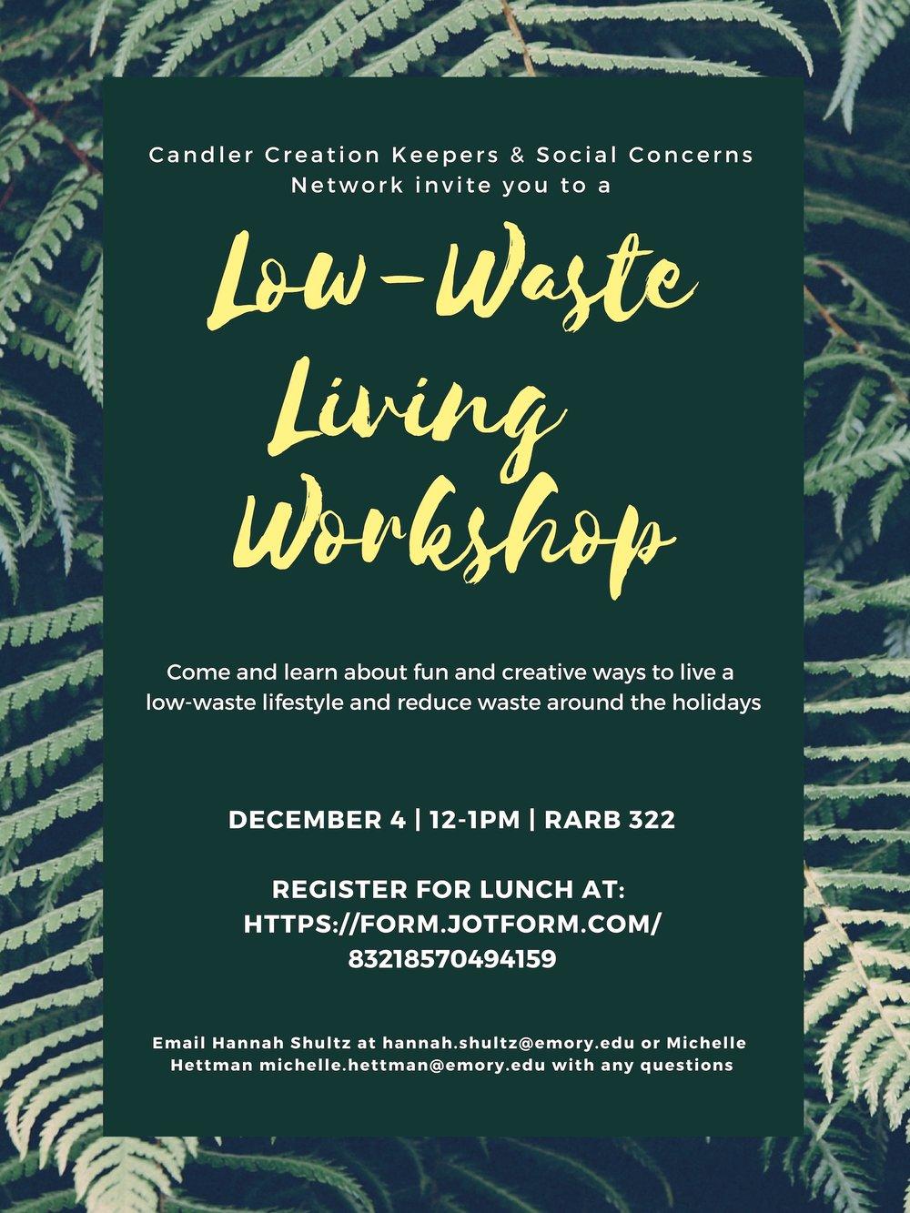 Low-Waste Holiday Workshop-3.jpg
