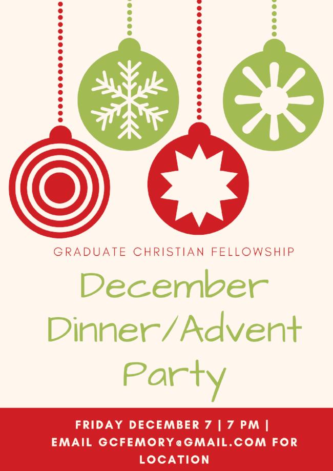 GCF December Dinner.png
