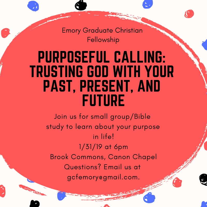 Purposeful Calling.jpg