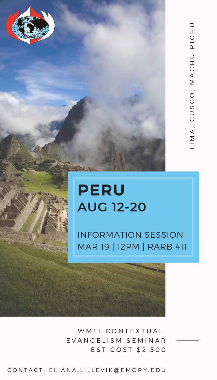 Peru Info Meeting 1 (Digital Sign).png