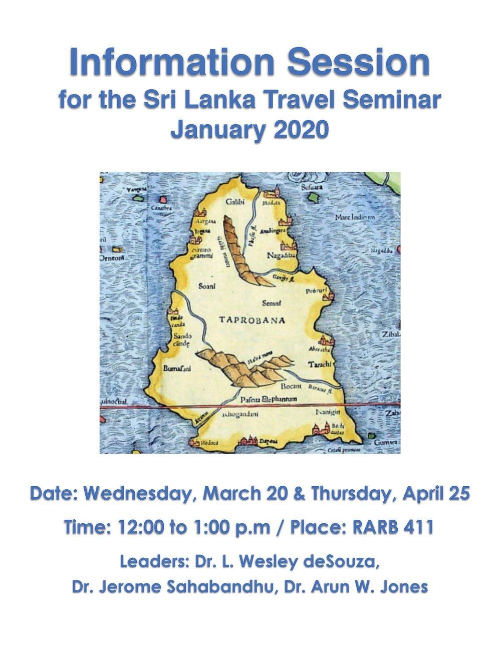 Information Session Sri Lankajpg.jpg