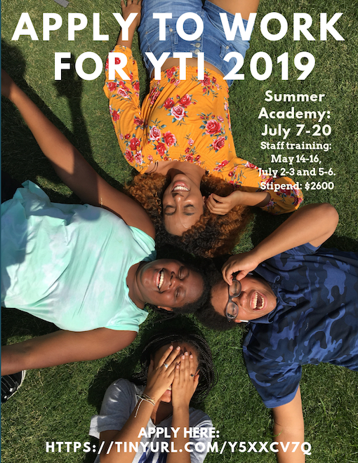 Apply to work for YTI 2019.png
