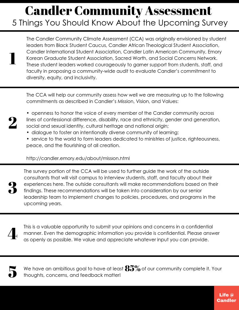 Candler Community Assessment.png
