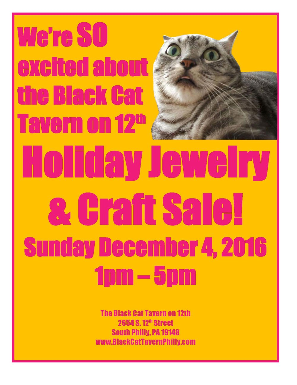 Holiday Jewelry & Craft Sale Graphic.jpg