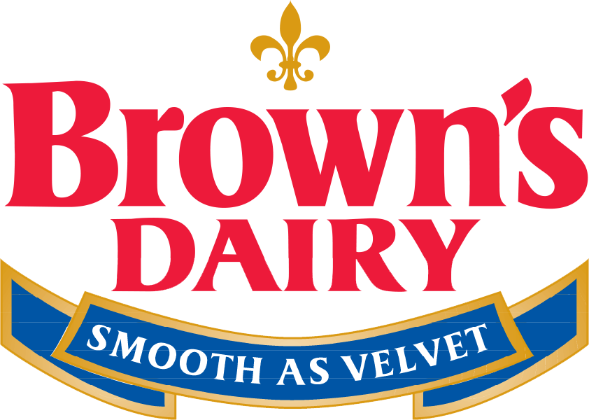 Current Brown's Logo.png