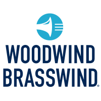 Woodwind Brasswind