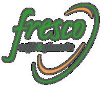 Fresco Café