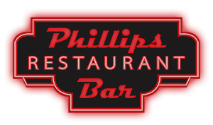 Phillip's Restaurant and Bar
