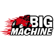 big-machine-records-180x180.png