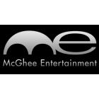 mcghee.png