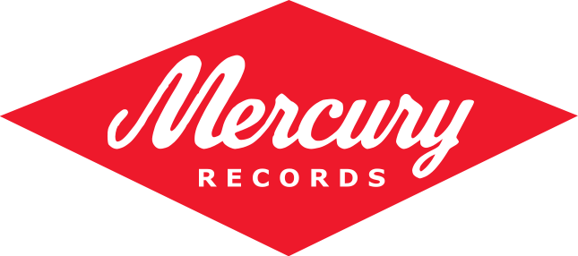 Mercury_records_logo_svg_.png