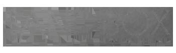 sandbox_logo.png