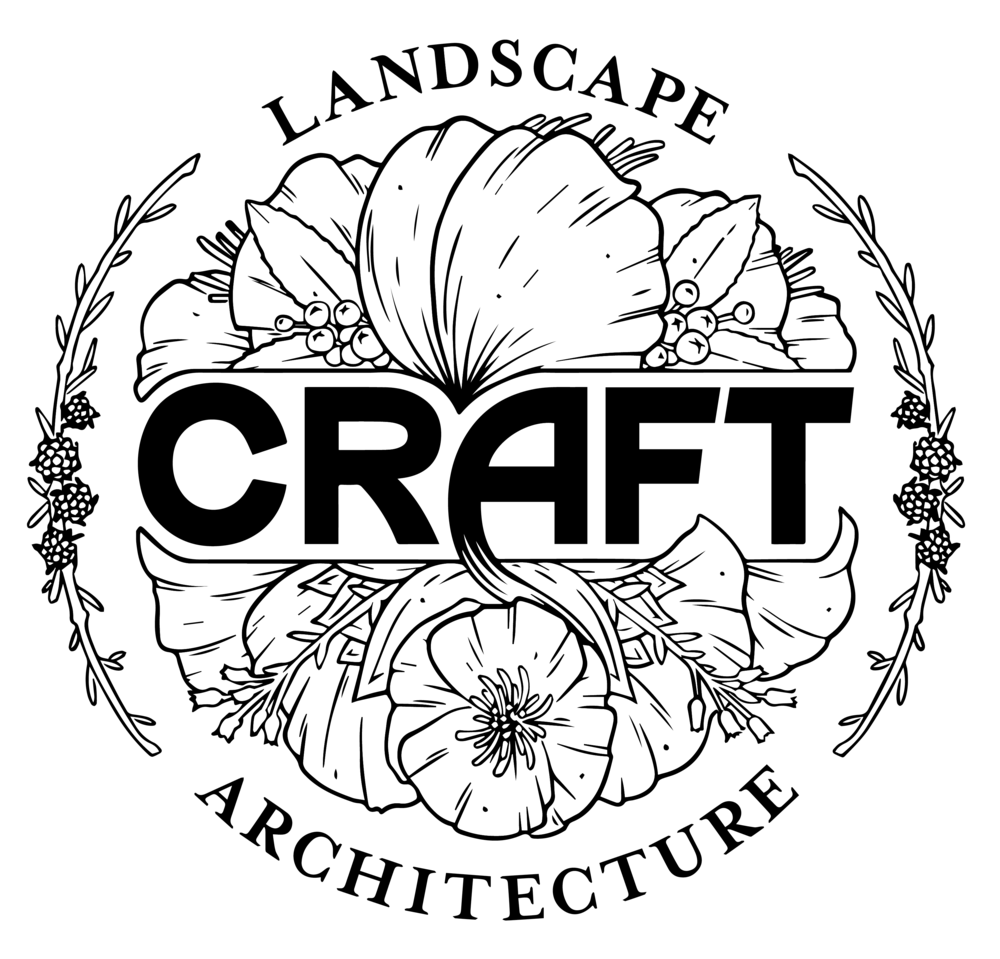CRAFT (recently Craft and Cultivate)
