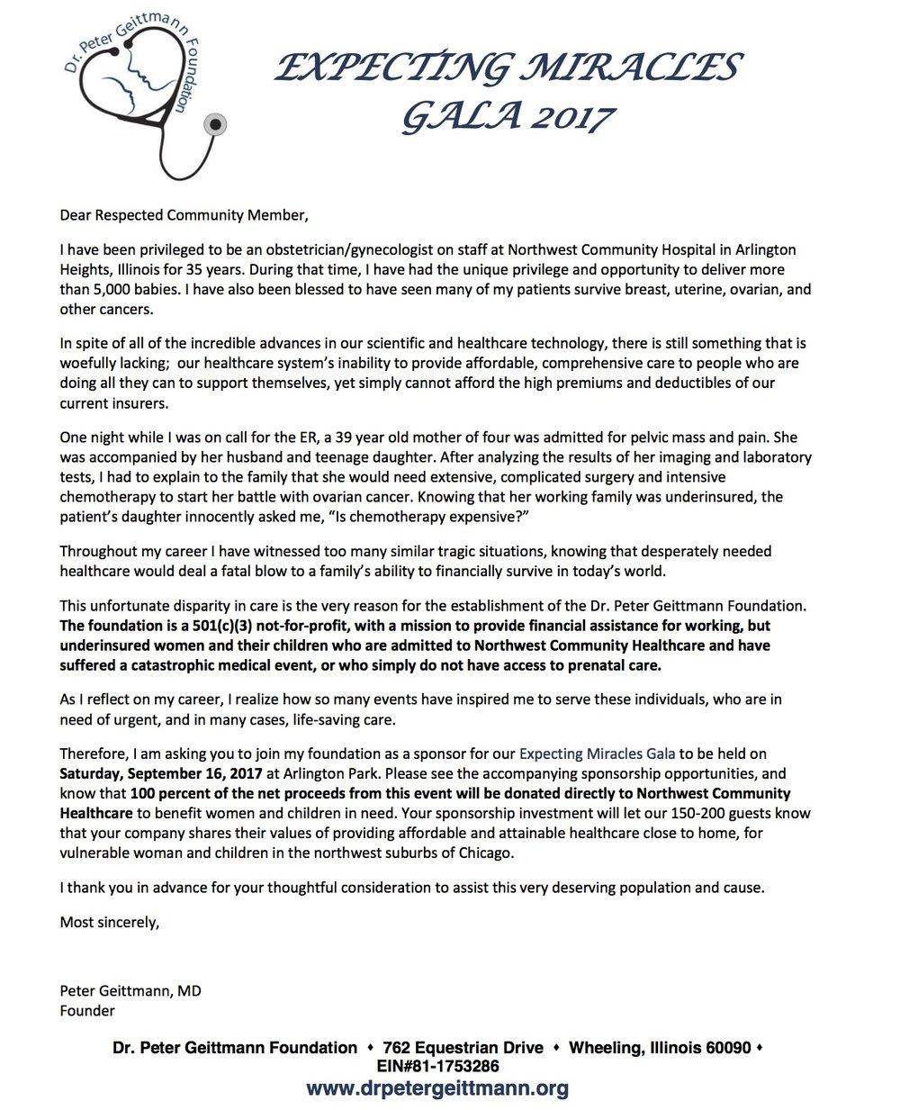 Geittmann Sponsorship letter.jpg