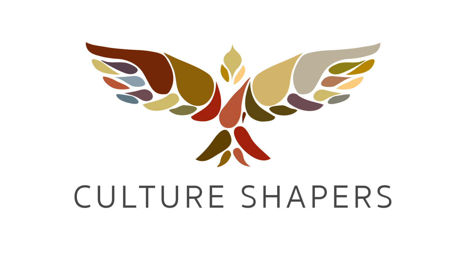 CultureShapers