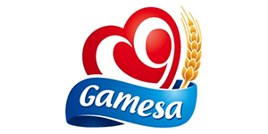 OtherLogo-Gamesa.png