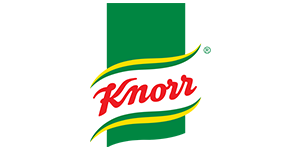 OtherLogo-Knorr.png