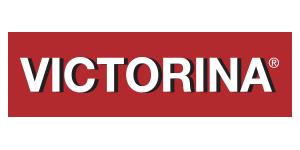 ExclusiveBrand-Victorina.png