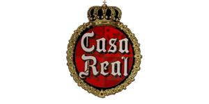 ExclusiveBrand-CasaReal.png