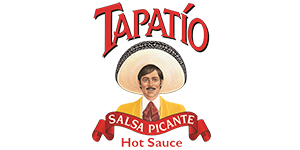 OtherLogo-Tapatio.png