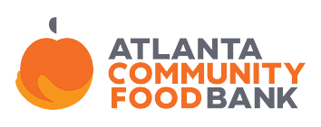 ACFB-Logo.jpg