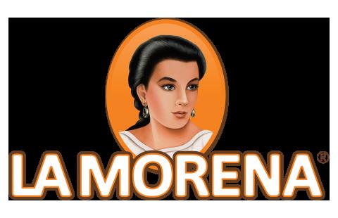 LaMorena-logo-sept2017.png