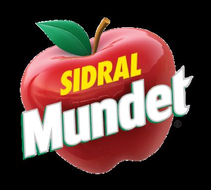 SidralMundet-logo-sept2017.png