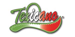 ExclusiveBrand-Texicano.png